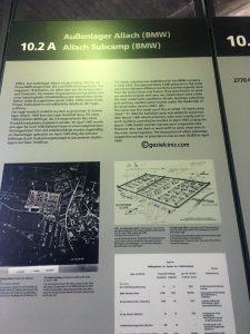 Dachau BMW