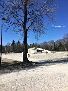 Dachau agac
